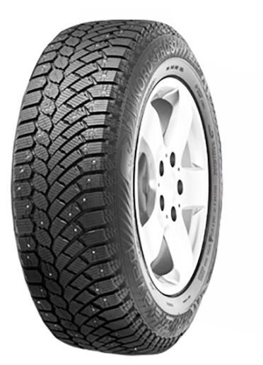 Gislaved Nord Frost 200 175/65 R15 88T
