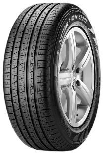 Pirelli Scorpion Verde All-Season  255/55 R19 111V