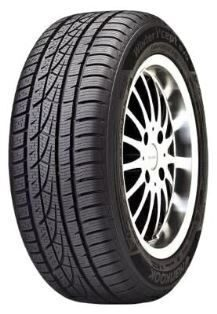 Hankook Winter i*cept Evo W310  215/55 R16 97H