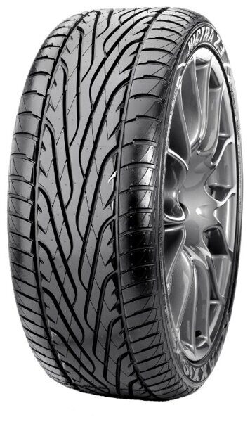 Maxxis MA-Z3 VICTRA 235/45 R17 97W