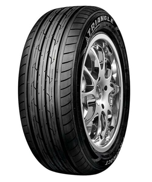 Triangle TE301  175/65 R14 86H