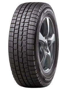 Dunlop Winter Maxx WM01 175/70 R14 84T