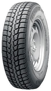 Kumho Power Grip KC11 225/70 R15C 112/110Q
