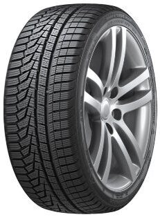 Hankook Winter i*cept Evo 2 W320  215/45 R16 90H