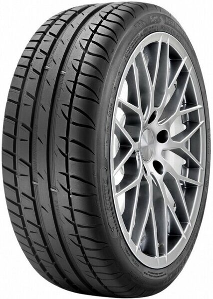 Tigar Ultra High Performance 245/45 R18 100W
