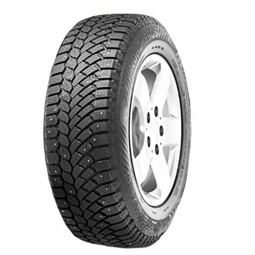 Gislaved Nord*Frost 200 SUV  205/70 R15 96T