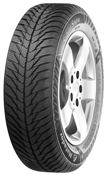 Matador MP 54 Sibir Snow 165/65 R14 79T