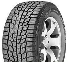 Michelin Latitude X-Ice North  235/60 R17 102T
