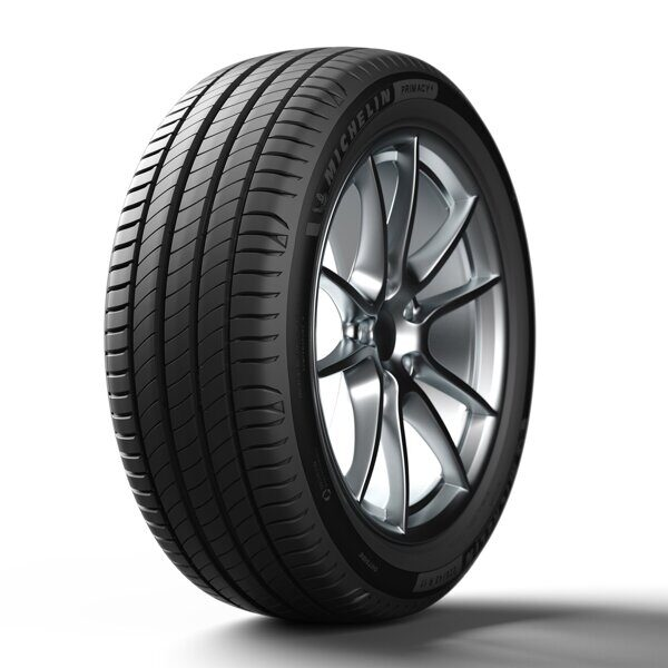 Michelin Primacy 4  235/50 R19 103V