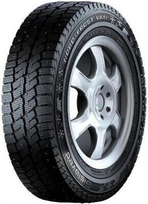 Gislaved Nord*Frost VAN  215/65 R16C 109/107R
