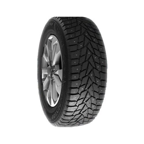 Dunlop SP Winter Ice 02 215/60 R16 99T