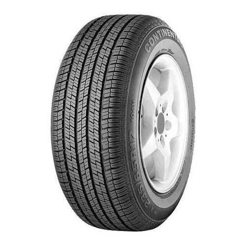 Continental Conti4x4Contact 235/65 R17 104H