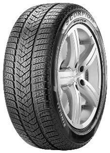 Pirelli Scorpion Winter  235/50 R20 104V