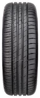 Goodyear EfficientGrip Performance  205/55 R15 88V