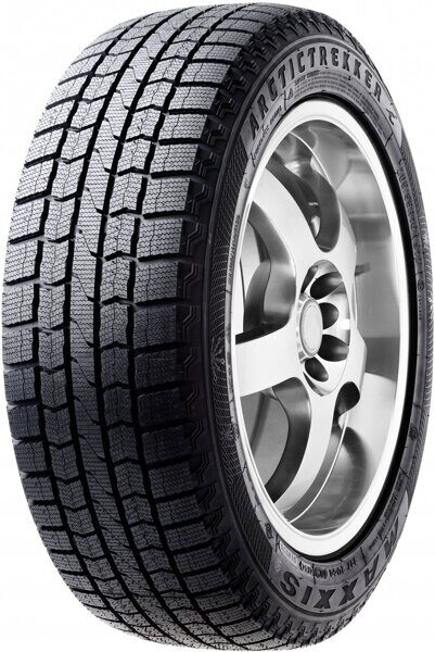 Maxxis SP3 Premitra Ice 185/70 R14 88T