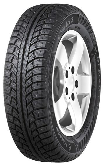 Matador MP 30 Sibir Ice 2  205/55 R16 94T