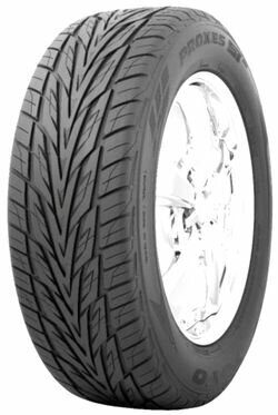Toyo Proxes ST3 225/65 R17 106V