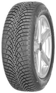 Goodyear UltraGrip 9  155/65 R14 75T