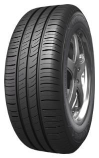 Kumho ECOWING KH27 185/65 R15 88T