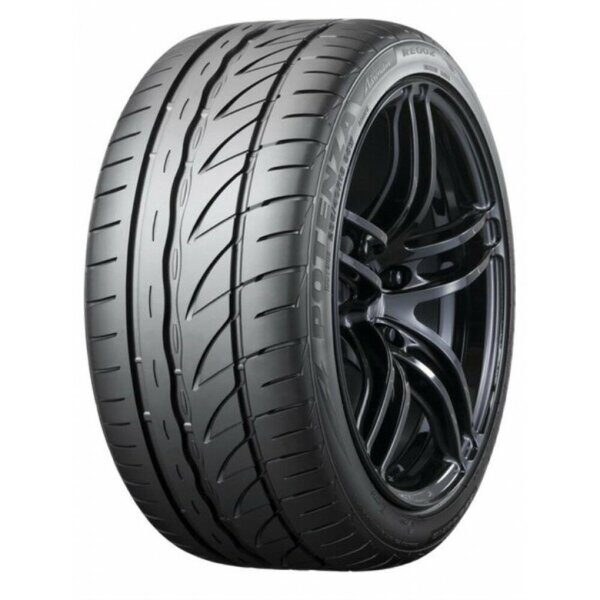 Bridgestone Potenza RE-002 Adrenalin 225/55 R17 97W