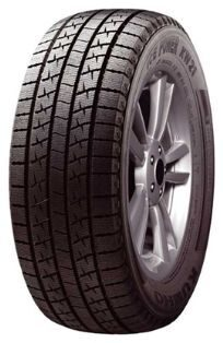 Kumho Ice Power KW21 145 R12C 81N