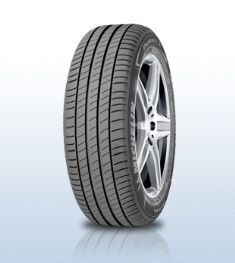 Michelin Primacy 3  215/45 R17 91W