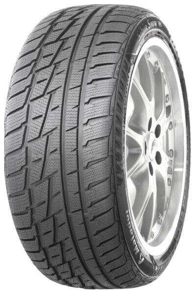 Matador MP-92 Sibir Snow SUV 255/55 R18 109V