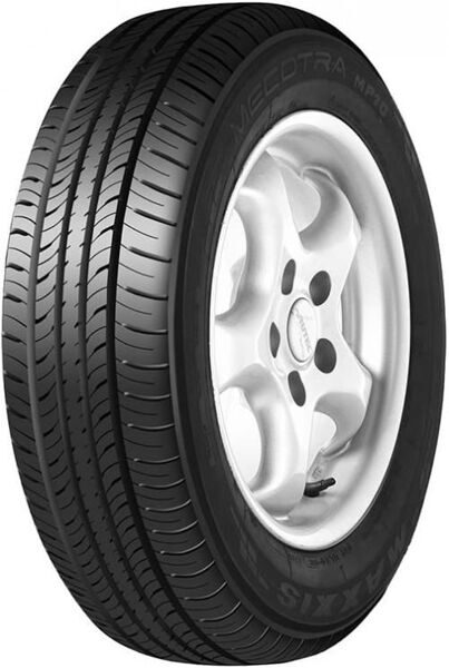 Maxxis MP10 MECOTRA 175/70 R13 82H