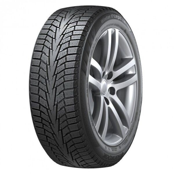 Hankook Winter I*Cept iZ 2 W616 215/60 R16 99T
