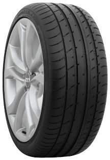 Toyo Proxes T1 Sport SUV 225/60 R17 99V