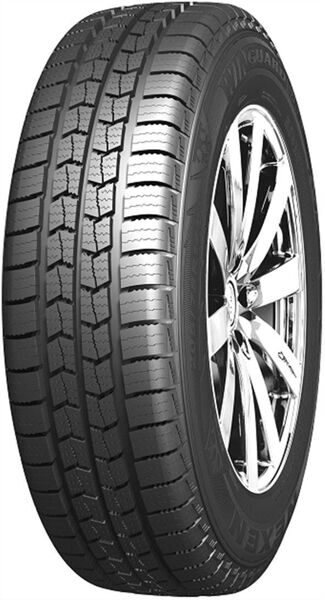 Nexen Winguard WT1 175/65 R14 90/88T