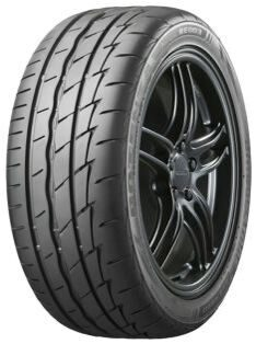 Bridgestone Potenza Adrenalin RE003  195/55 R15 85W