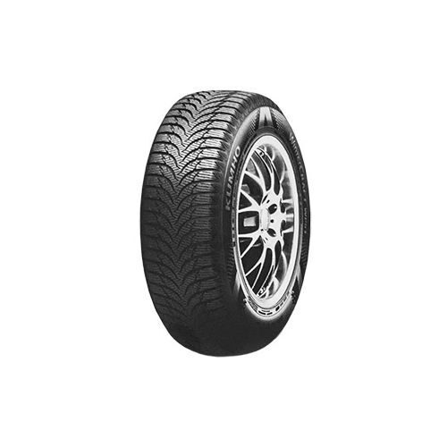 Kumho WinterCraft WP51 195/55 R15 85H