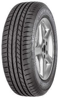 Goodyear EfficientGrip RunFlat 245/50 R18 100W
