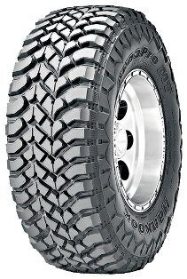 Hankook Dynapro MT RT03  265/75 R16C 119/116Q